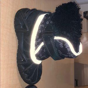 Primigi Shoes - Primigi toddler winter boots size 26